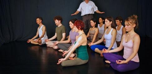Al_-_Meditation_Class