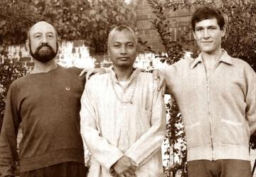 mani-finger-swami-venkatesananda-alan-finger