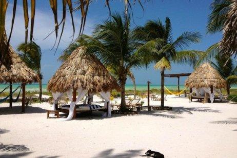 palapas-del-sol-beach.jpg