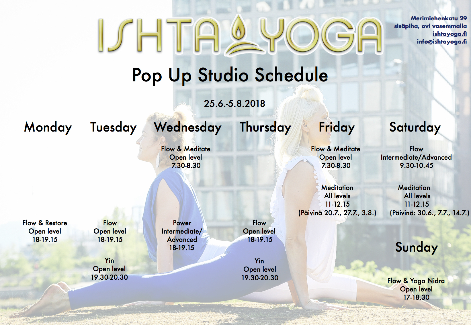 ISHTA Pop Up Schedule.jpg